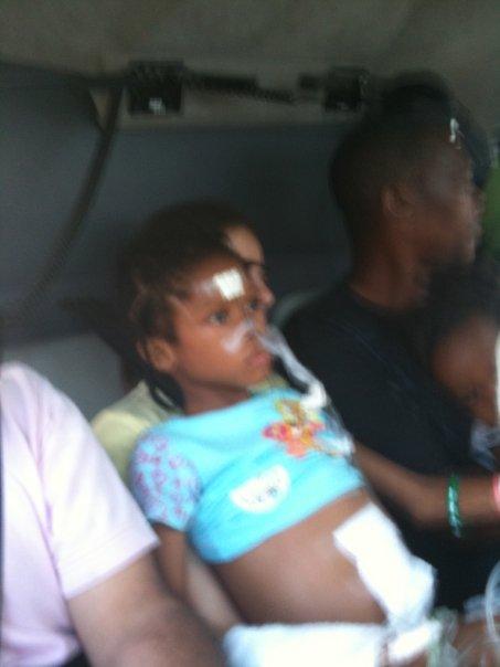 Airlift_haiti