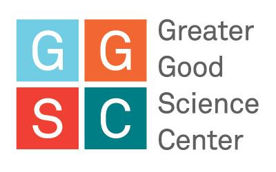 ggsc_logo