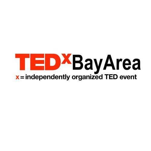 tedxbayarea-global-women-entrepreneurs-event-2013-06